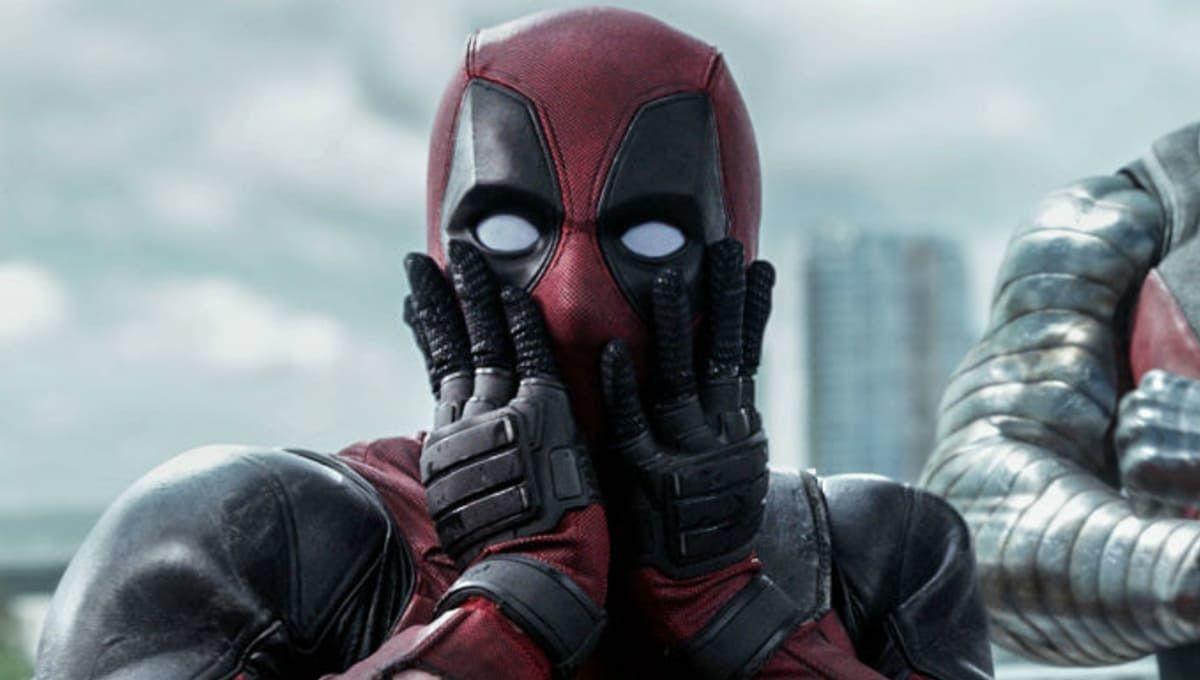 Ryan Reynolds teases Phase 5 MCU debut for Deadpool