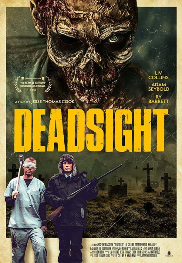 deadsight-poster-600x865