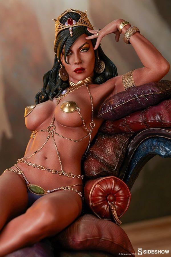 dejah-thoris_sideshow-originals_gallery_5d28e5806cdf7-600x900