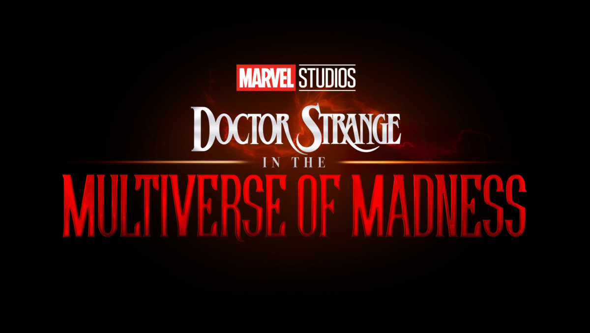 Doctor Strange in the Multiverse of Madness enlists new screenwriter
