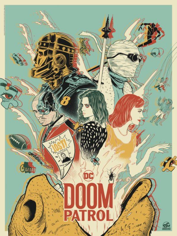 doom-patrol-600x800