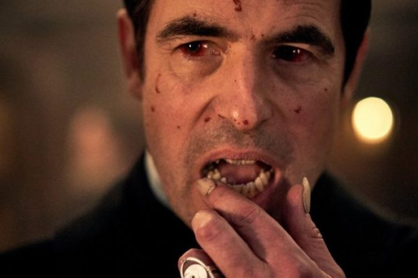 dracula-claes-bang-600x400