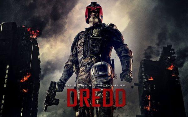 dredd_movie_poster-600x375