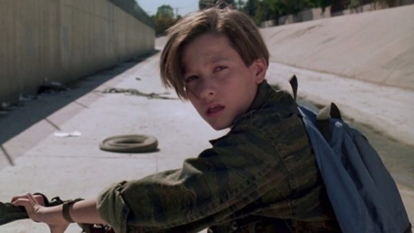 edward-furlong-as-john-connor-in-terminator-600x338