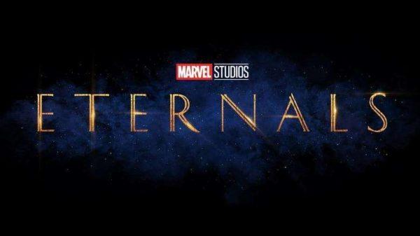 eternals-600x337