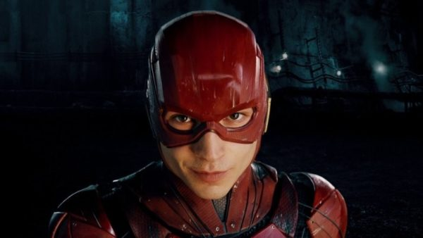 ezra-miller-the-flash-600x338