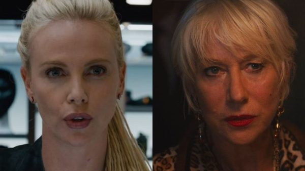 fast-and-furious-9-charlize-theron-helen-mirren-600x338