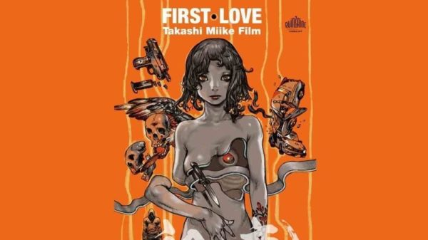 first-love-600x337