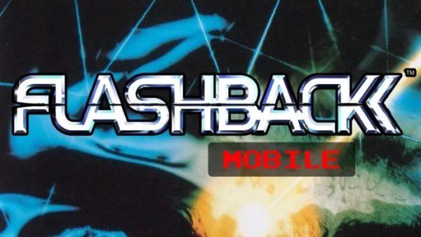 flashback-mobile-600x338