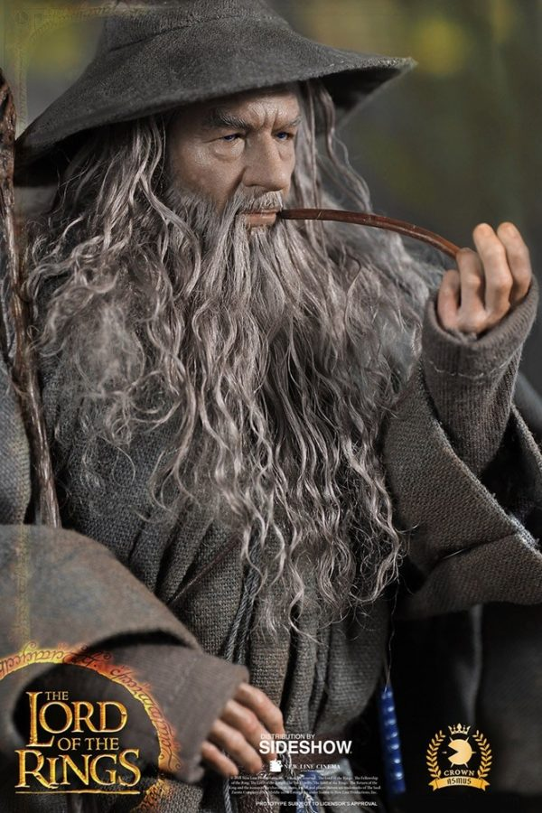 gandalf-the-grey_the-lord-of-the-rings_gallery_5d38e6069ba0b-600x900