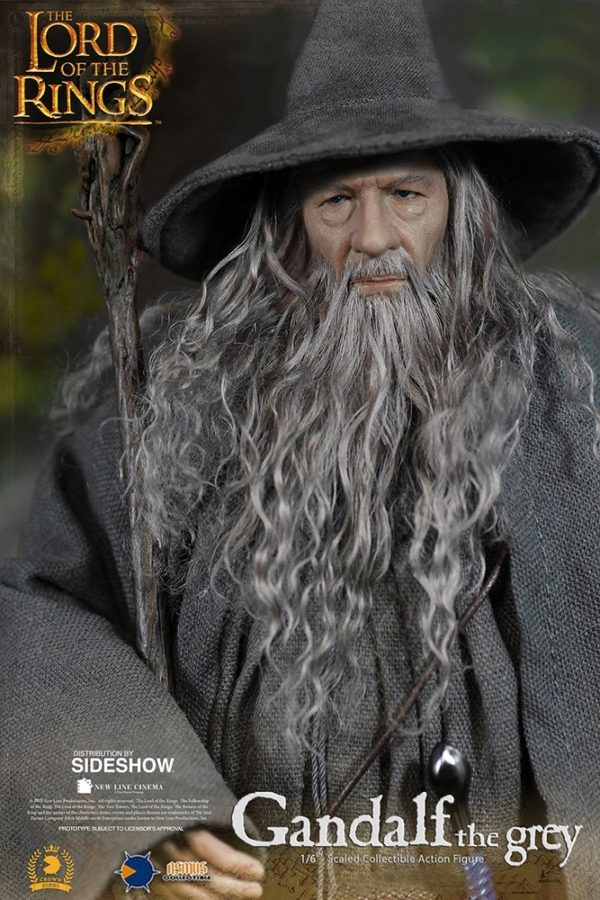 gandalf-the-grey_the-lord-of-the-rings_gallery_5d38e60756f1f-600x900