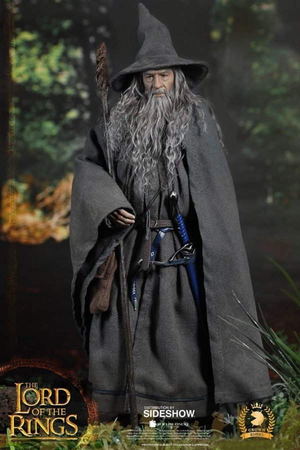 gandalf-the-grey_the-lord-of-the-rings_gallery_5d38e60853a62-600x900