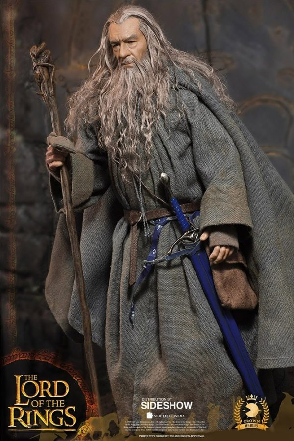 gandalf-the-grey_the-lord-of-the-rings_gallery_5d38e6096f52e-600x900