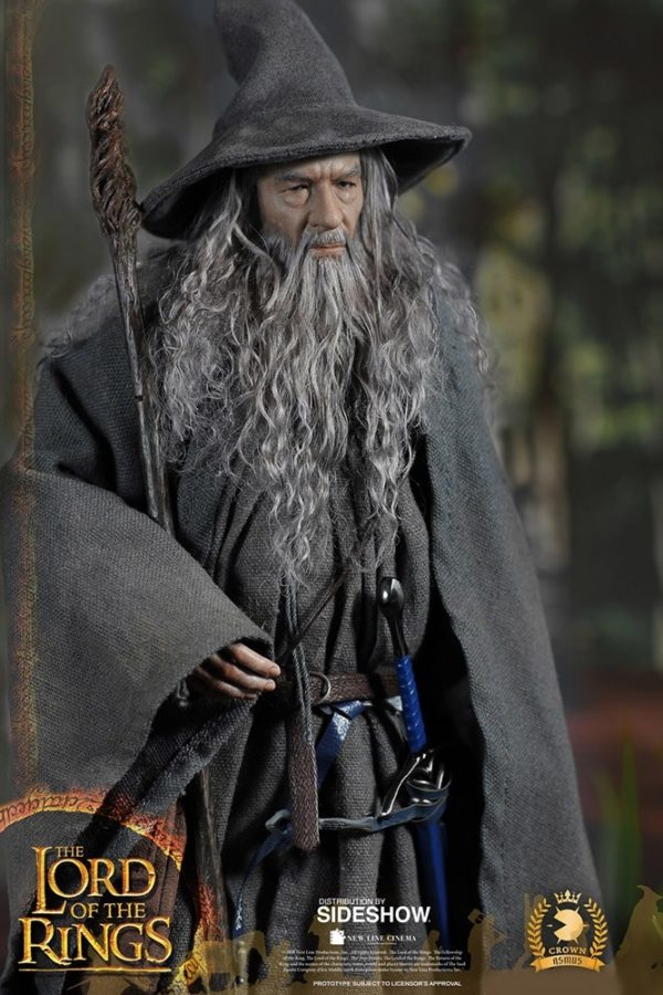 gandalf-the-grey_the-lord-of-the-rings_gallery_5d38e609c5c0e-600x900