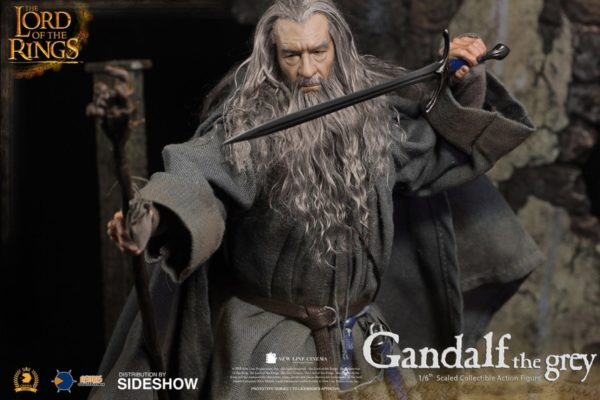gandalf-the-grey_the-lord-of-the-rings_gallery_5d38e60a7e28e-600x400