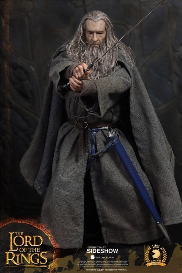 gandalf-the-grey_the-lord-of-the-rings_gallery_5d38e61719ed7-600x900