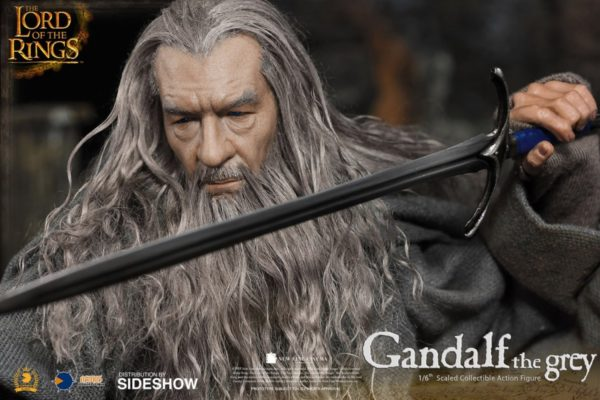 gandalf-the-grey_the-lord-of-the-rings_gallery_5d38e6176c109-600x400