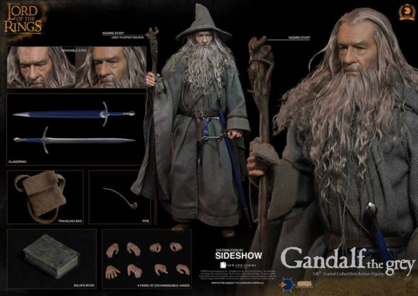 gandalf-the-grey_the-lord-of-the-rings_gallery_5d38e61817979-600x425