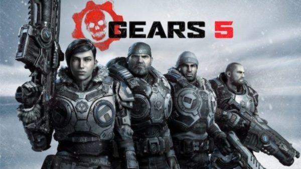 gears-5-1175910-1280x0-600x337