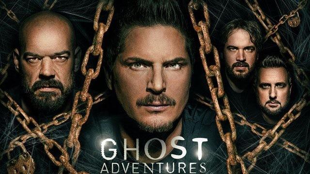 ghost-adventures-new-s