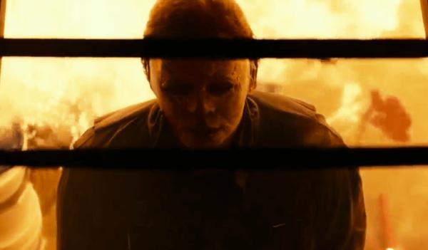 halloween-kills-ends-blumhouse-sequels-announced-e5547ygl5u-600x351