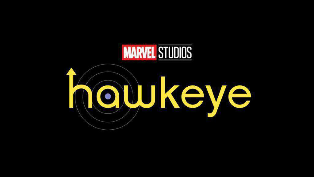 Marvel taking pitches for the Hawkeye Disney+ TV series