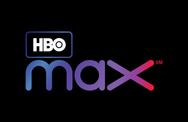 hbo-max-600x389