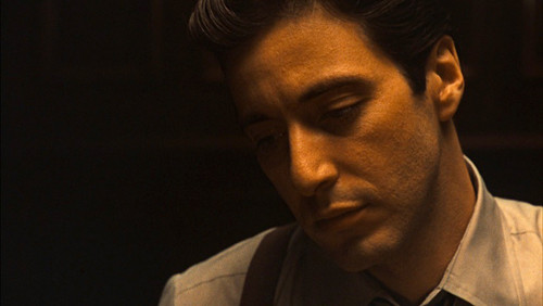 img-godfather-1