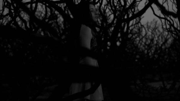 lilith-Singson-600x339