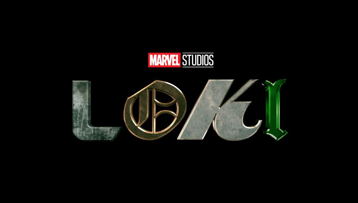 Sophia Di Martino joins Marvel's Loki series