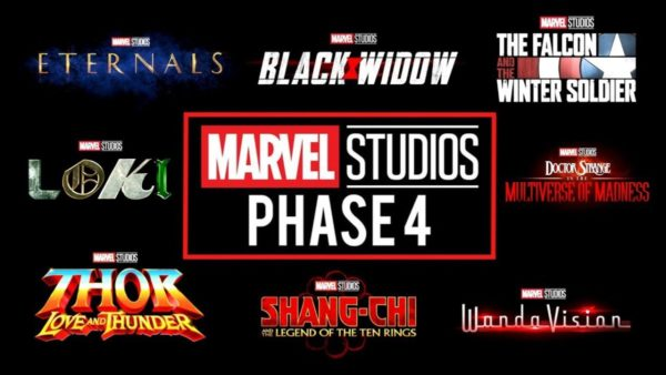 marvel-cinematic-universe-phase-four-600x338
