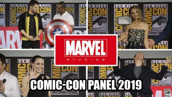 marvel-studios-comic-con-panel-600x338