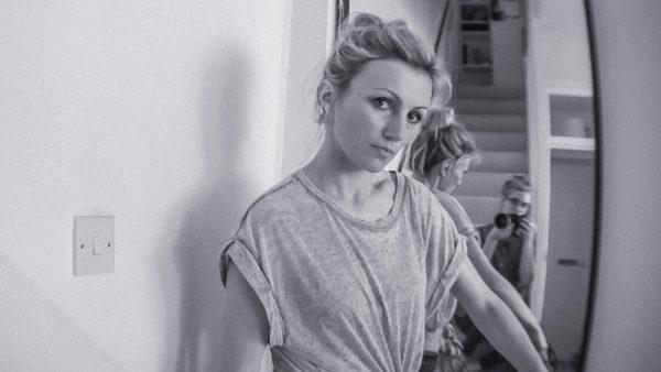 my-friend-the-polish-girl-alicja-600x338