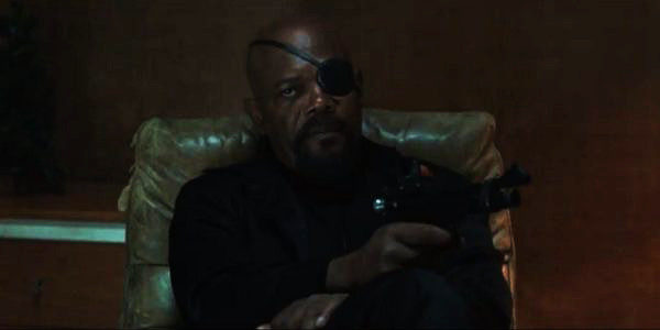 nick-fury-spider-man-far-from-home-600x300-600x300