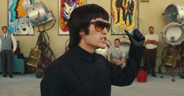 once-upon-a-time-in-hollywood-bruce-lee-1-600x314