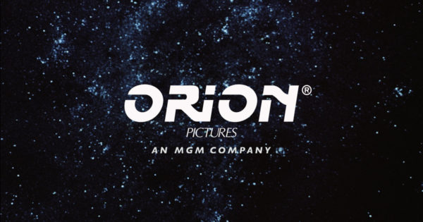 orion-pictures-600x315
