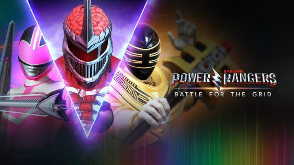 power-rangers-battle-for-the-grid-600x338