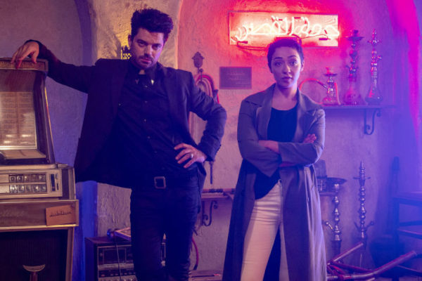 preacher-episode-401-masada-promotional-photo-600x400