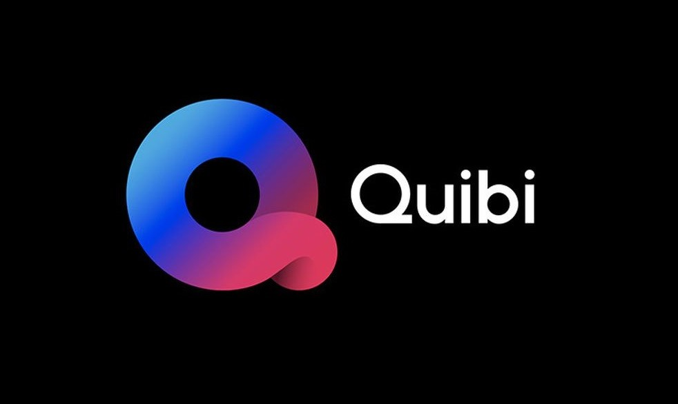 Short form streaming service Quibi quickly bites the dust