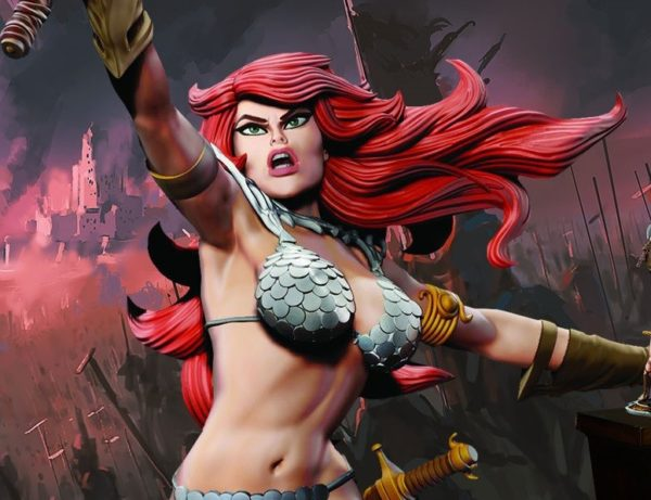 red-sonja-frank-throne_red-sonja_feature-600x461