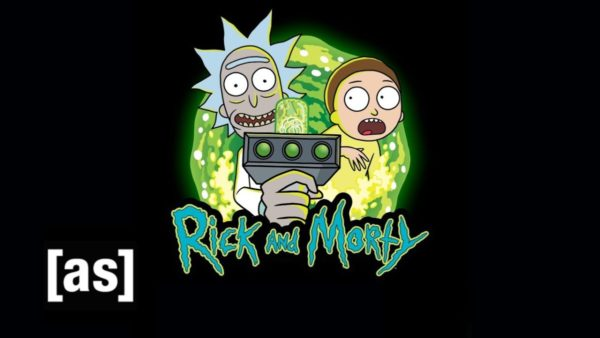 rick-and-morty-600x338
