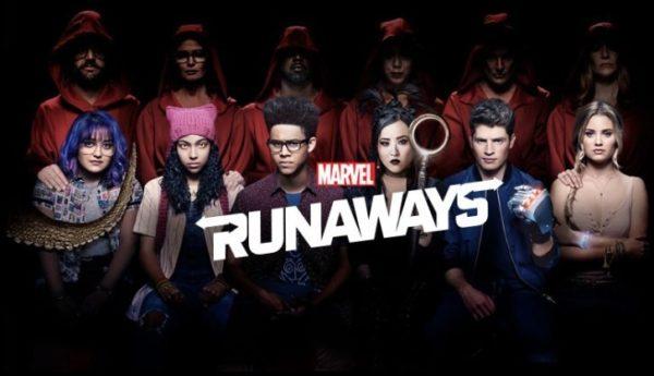 runaways-600x345