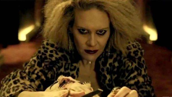 sarah-paulson-american-horror-story-600x338