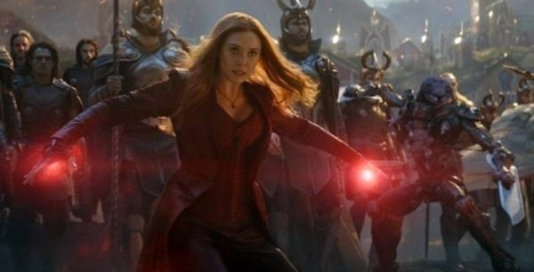 scarlet-witch-endgame2-600x306