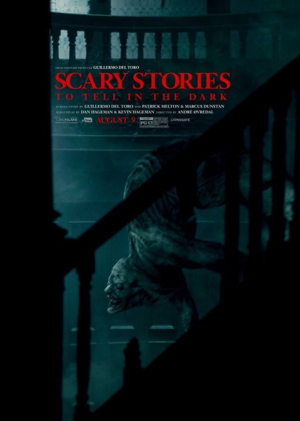 scary-stories-Jangly-Man-600x842