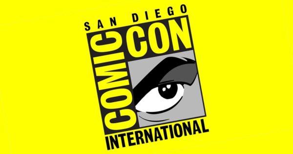 sdcc-logo-1-600x315