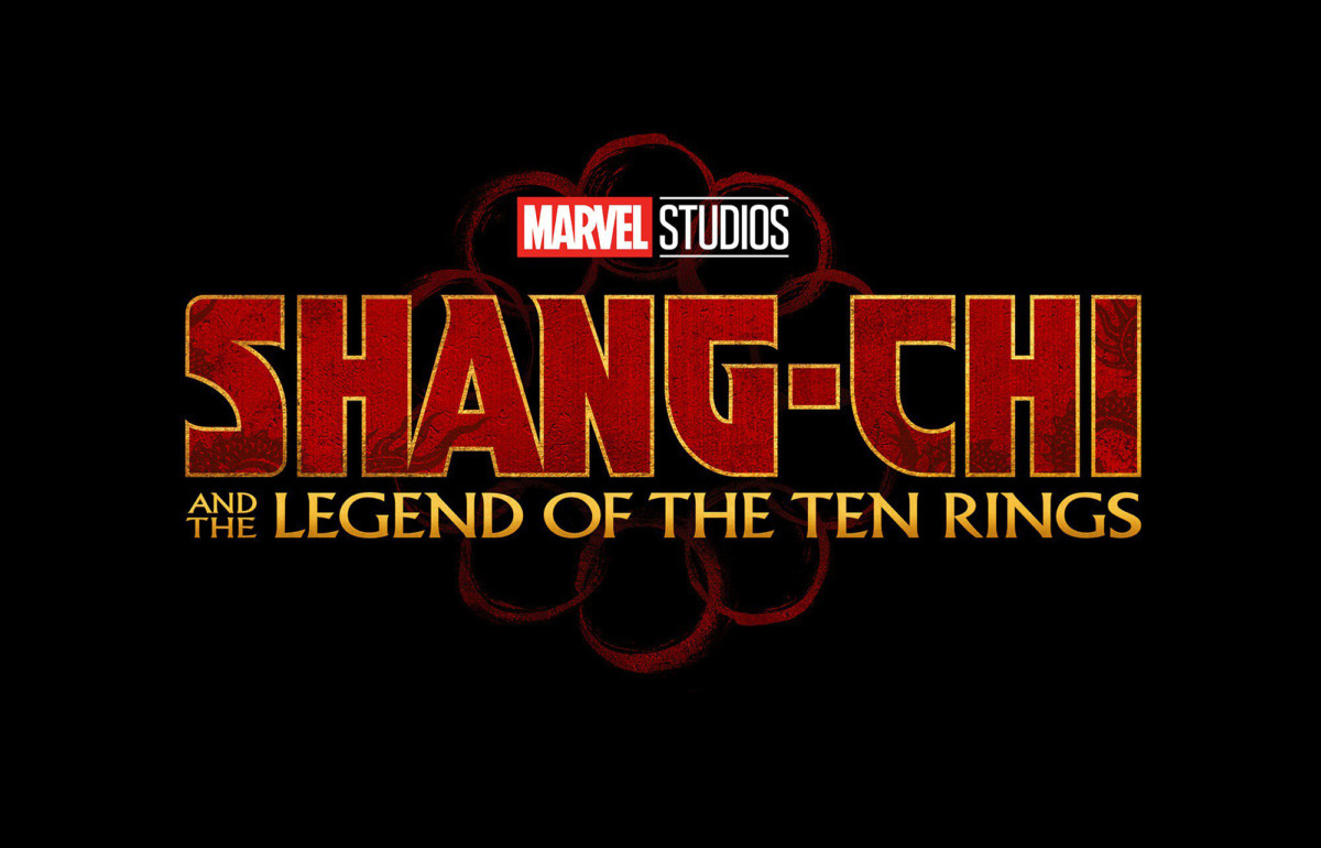 Marvel's Shang-Chi and the Legend of the Ten Rings wraps filming