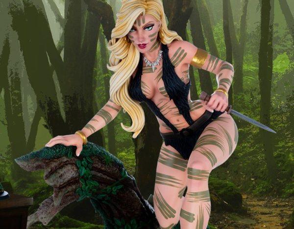 sheena-night-stalker-variant_sheena_feature-600x468