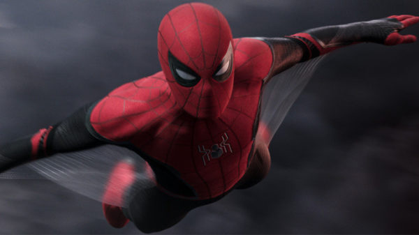 spider-man-far-from-home-1-600x337