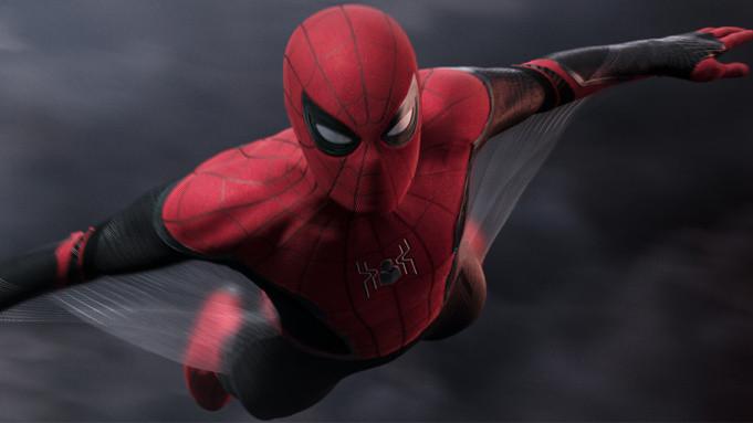 Sony blames Disney for breakdown in Spider-Man negotiations